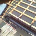 Rekonstrukce strechy na rodinnem dome obraz0823