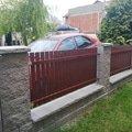 Strecha na zahradni domek plot img 20140511 150940