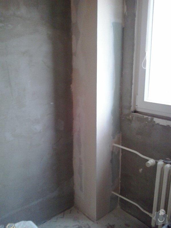 Rekonstrukce bytu 3+1 na 3+kk: 20140307_135829