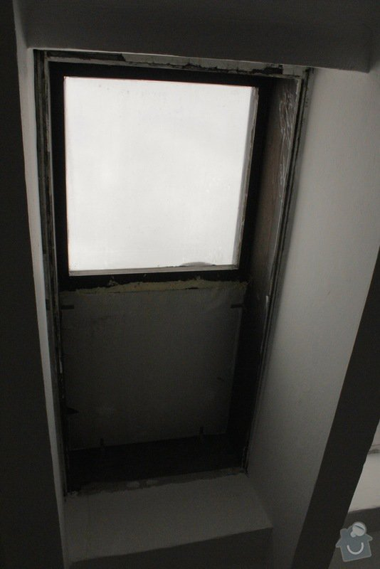 Střešní okna 150x80 cca 2ks: IMG_7161