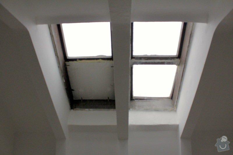 Střešní okna 150x80 cca 2ks: IMG_7160