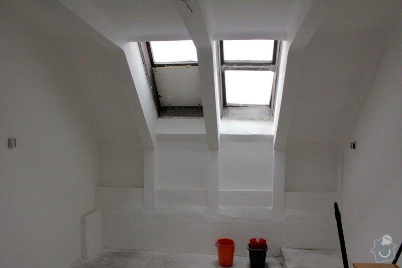 Střešní okna 150x80 cca 2ks: IMG_7163