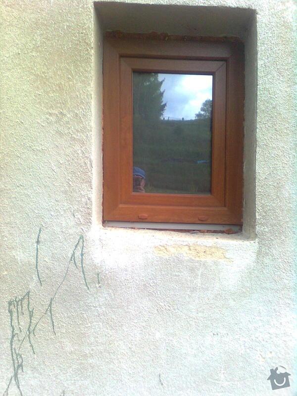 Rekonstrukce domu: vymena-oken_Obraz1276