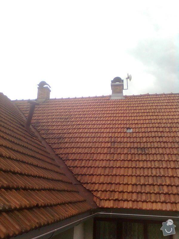 Rekonstrukce domu: oprava-kominu_Obraz1282