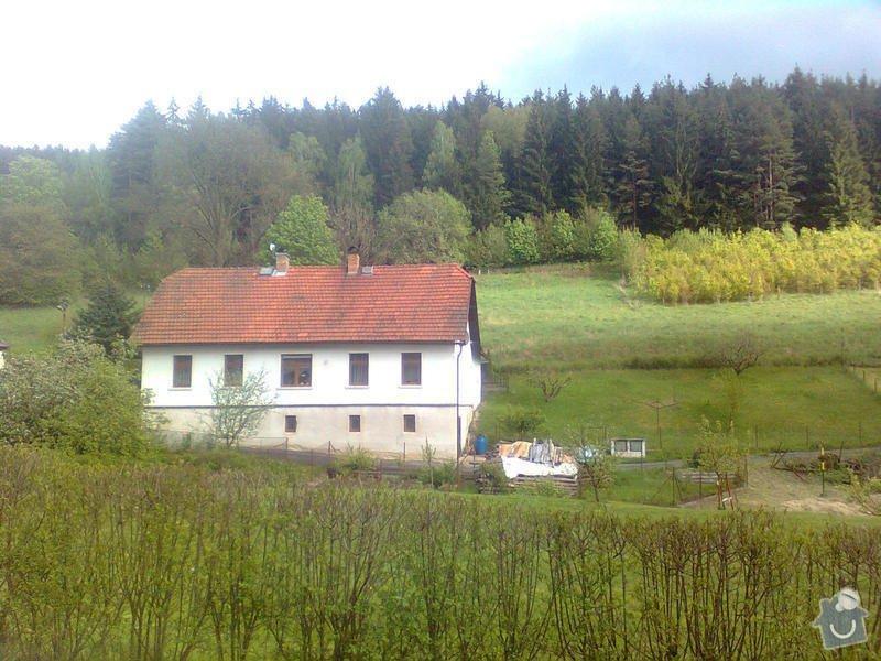 Rekonstrukce domu: oprava-kominu_Obraz1298