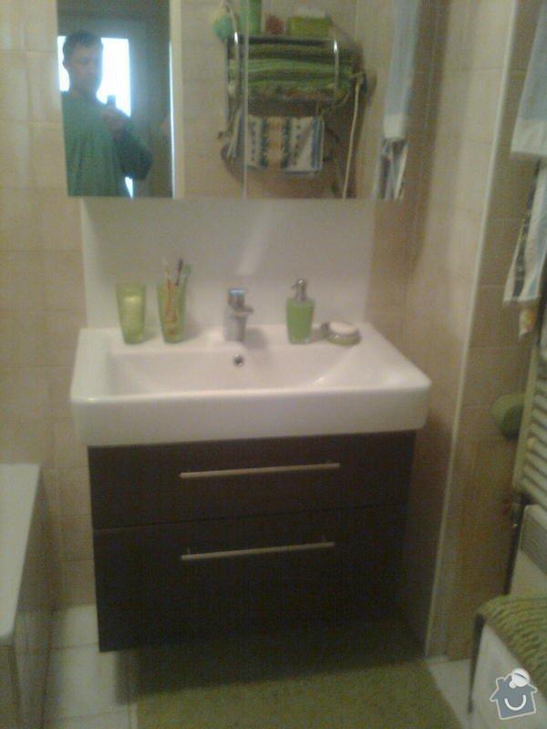 Rekonstrukce domu: revitalizace-koupelny_Obraz1283