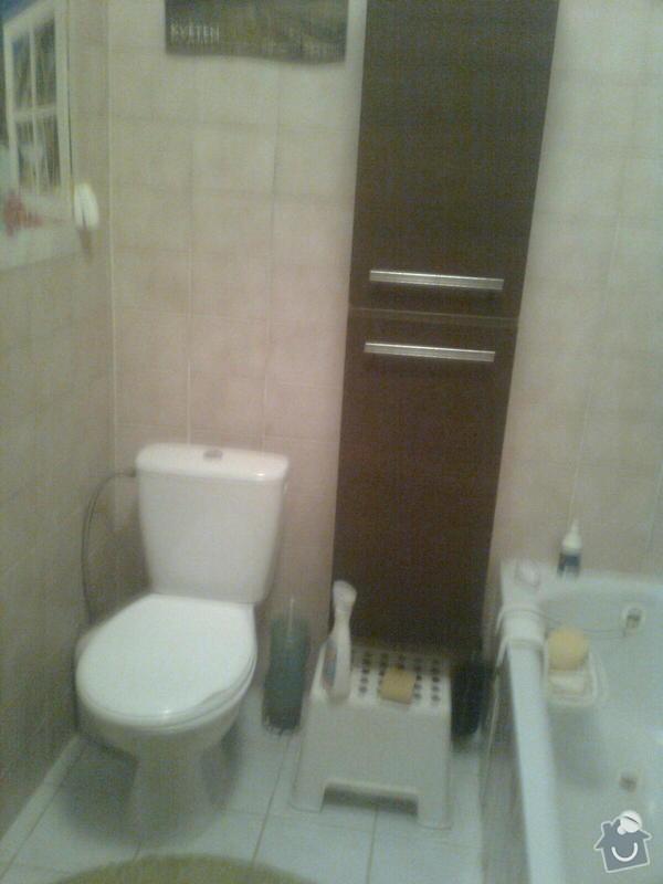 Rekonstrukce domu: revitalizace-koupelny_Obraz1284