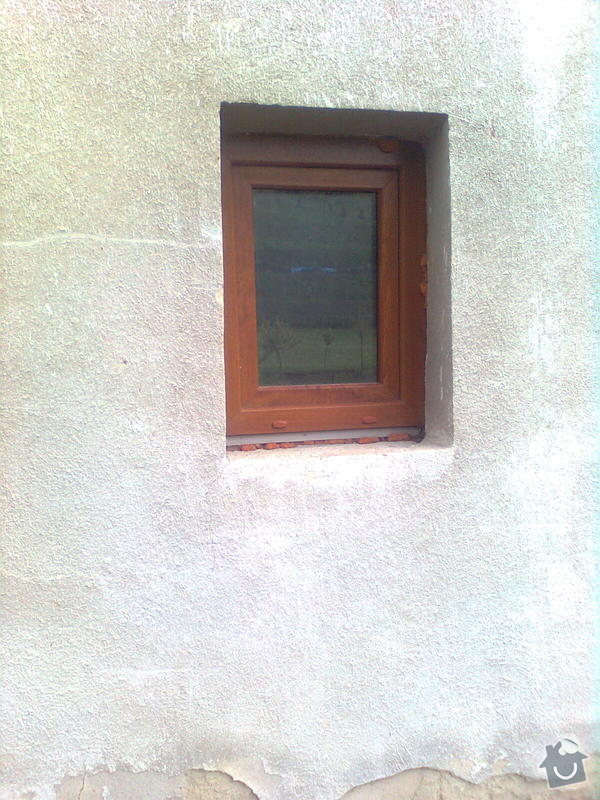 Rekonstrukce domu: vymena-oken_Obraz1275