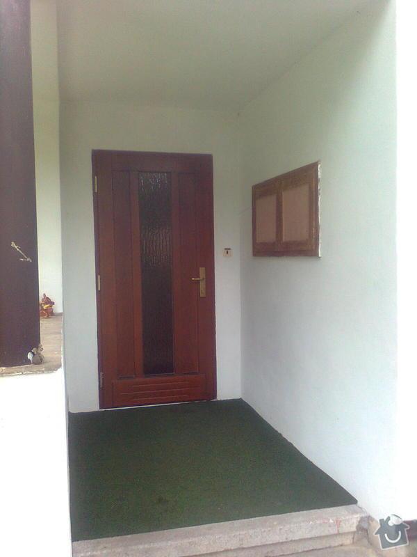Rekonstrukce domu: vysparovani-kamenneho-soklu-oprava-omitky_Obraz1277