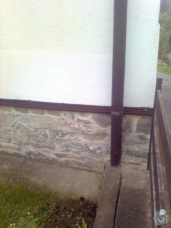 Rekonstrukce domu: vysparovani-kamenneho-soklu-oprava-omitky_Obraz1274