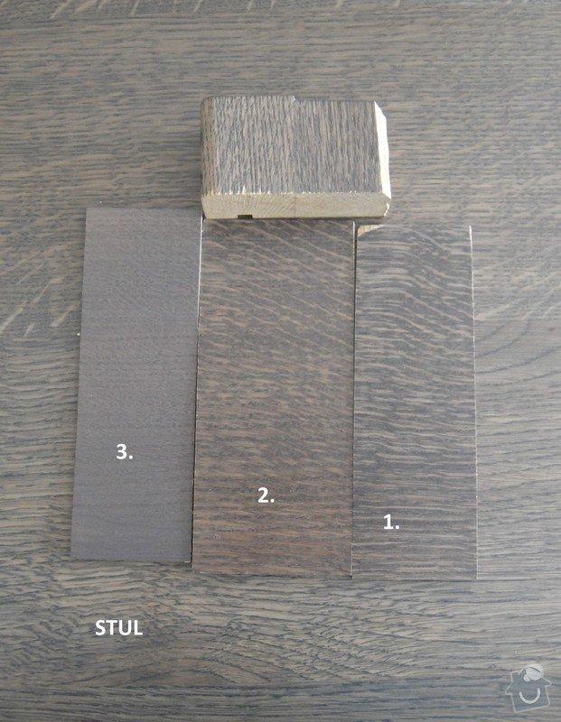 Jídelní stůl: kaplan-nabytek-stul-vzorky