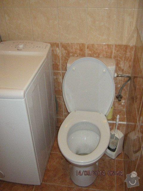 Rekonstrukce bytového jádra: IMG_0121