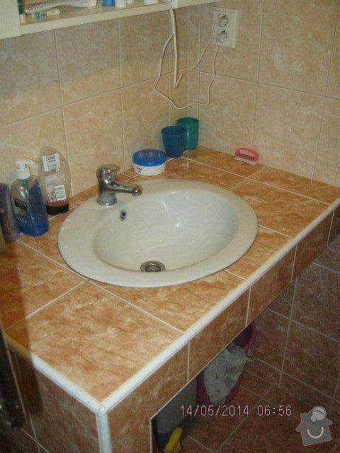 Rekonstrukce bytového jádra: IMG_0123