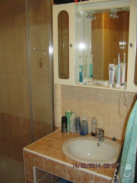 Rekonstrukce bytového jádra: IMG_0124