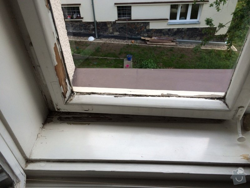 Repase dřevěných špaletových oken: IMG_0001_2