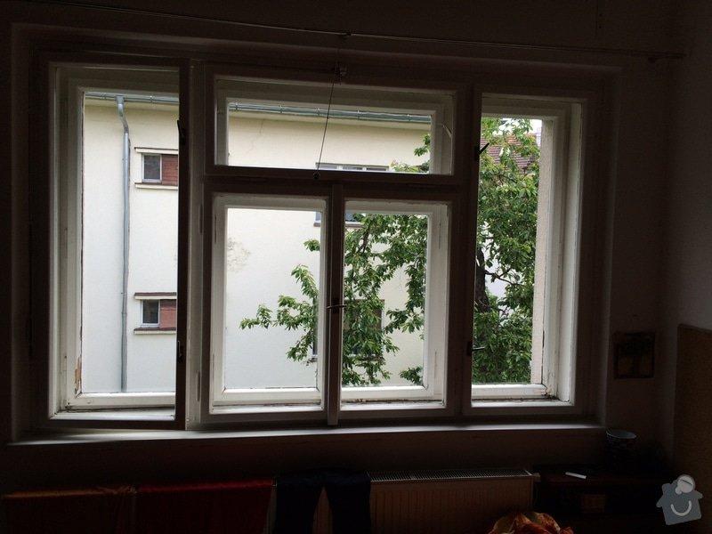 Repase dřevěných špaletových oken: IMG_0002_2