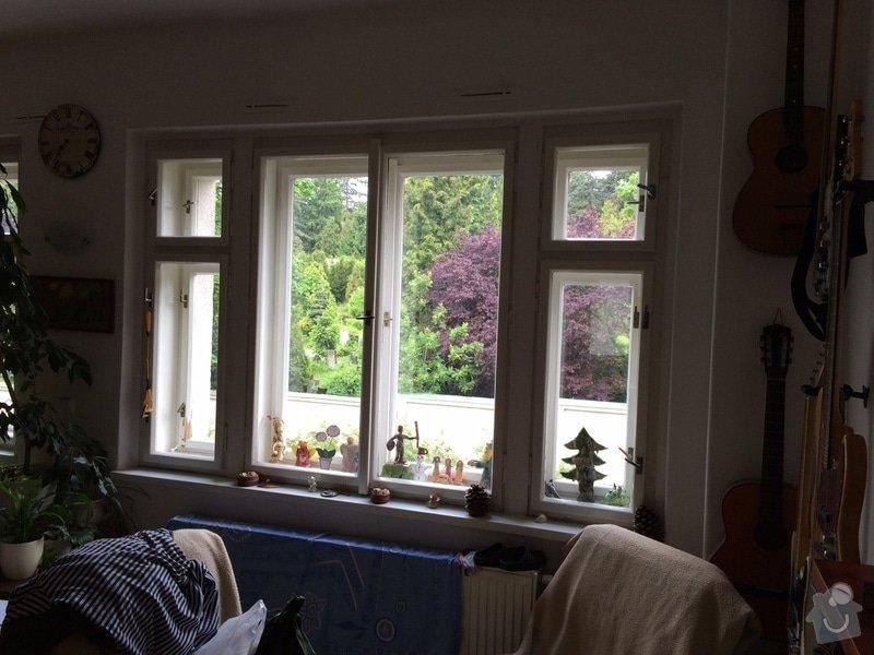 Repase dřevěných špaletových oken: IMG_0004_2