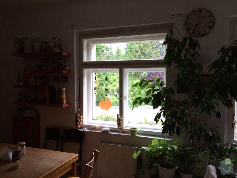 Repase dřevěných špaletových oken: IMG_0005_2