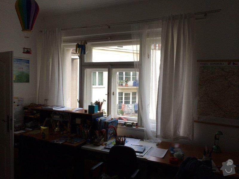 Repase dřevěných špaletových oken: IMG_0006_2