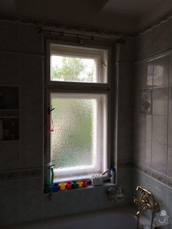 Repase dřevěných špaletových oken: IMG_0007_2