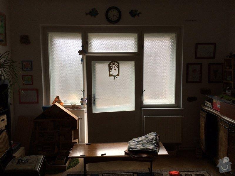 Repase dřevěných špaletových oken: IMG_0008_2