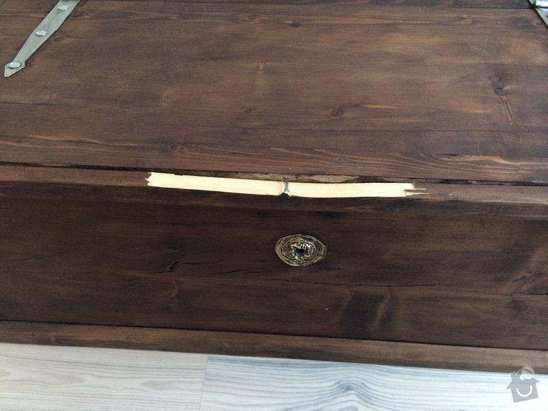 Oprava dřevěné truhly: IMG_0534_1_