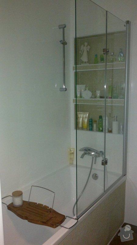 Rekonstrukce koupelny a záchodu: 2013-11-05-2107