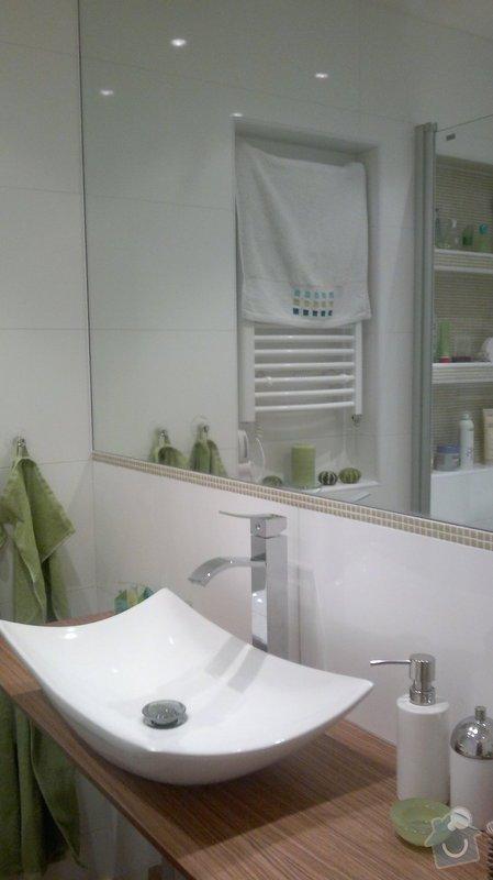 Rekonstrukce koupelny a záchodu: 2013-11-24-2156