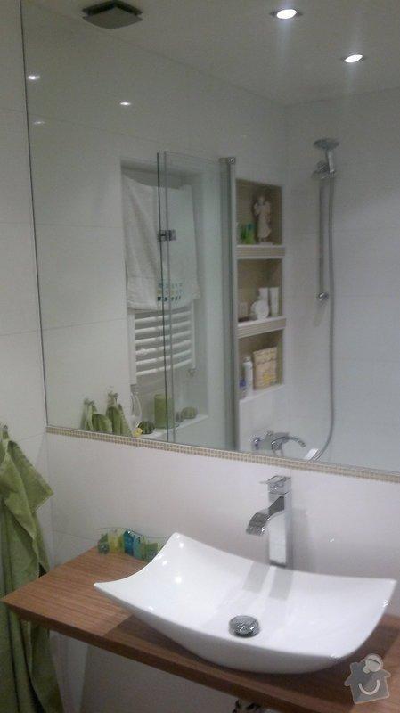 Rekonstrukce koupelny a záchodu: 2013-11-24-2159