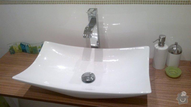 Rekonstrukce koupelny a záchodu: 2013-11-24-2161