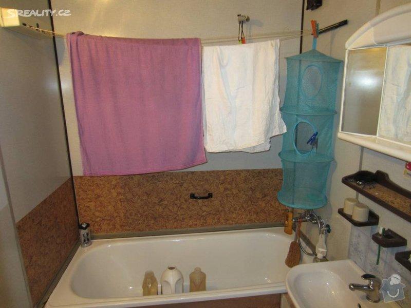Návrh interiéru celého bytu: pred_rekonstrukci_-_koupelna