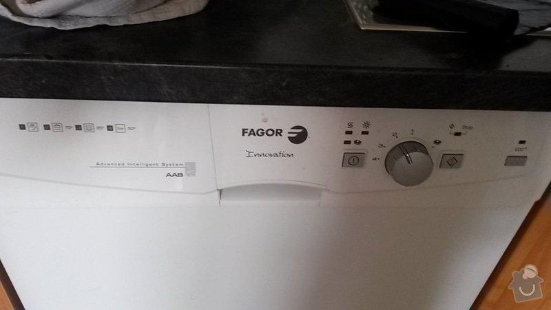 Oprava myčky Fagor: 2014-05-12_16.45.11