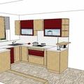 Kuchyn na miru 4460898 1 psv