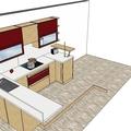Kuchyn na miru 4460898 1 psv2