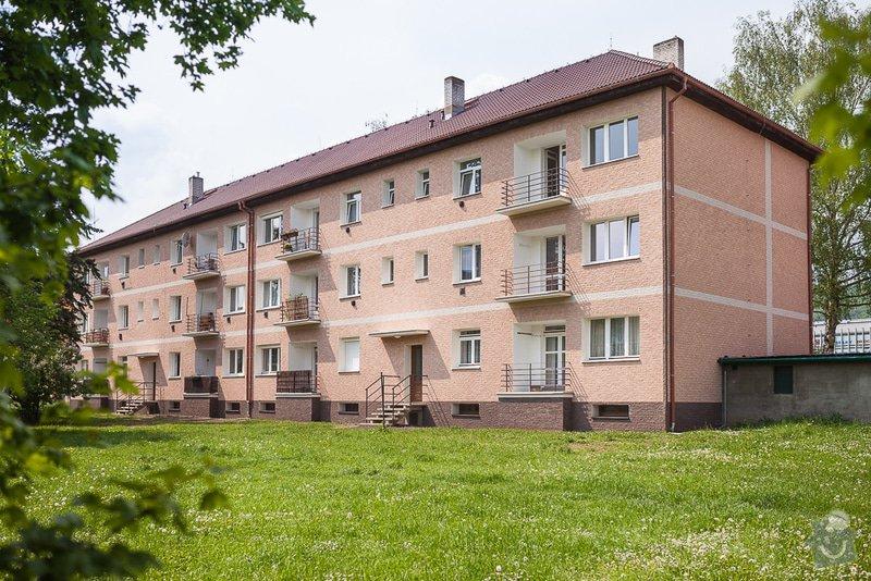 Zateplení  domu : IMG_1548