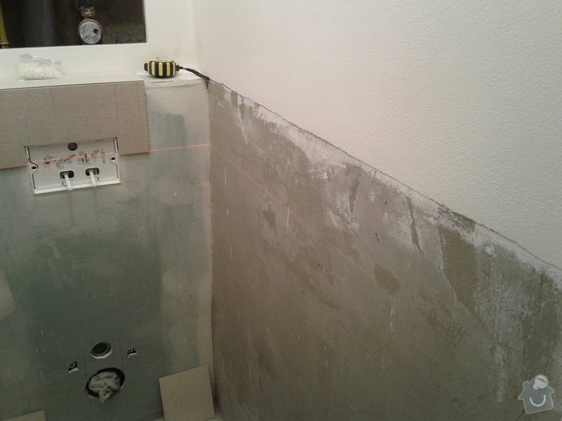 Rekonstrukce wc: 20140514_114705