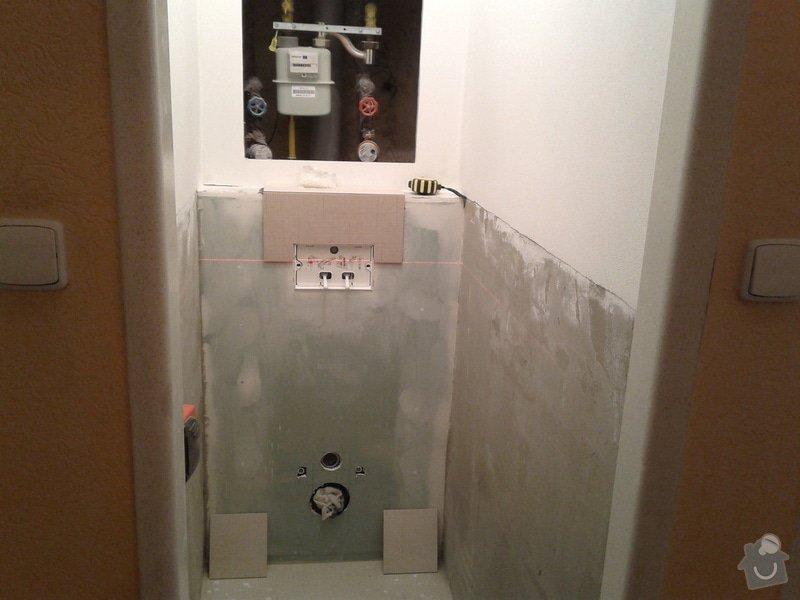 Rekonstrukce wc: 20140514_114714