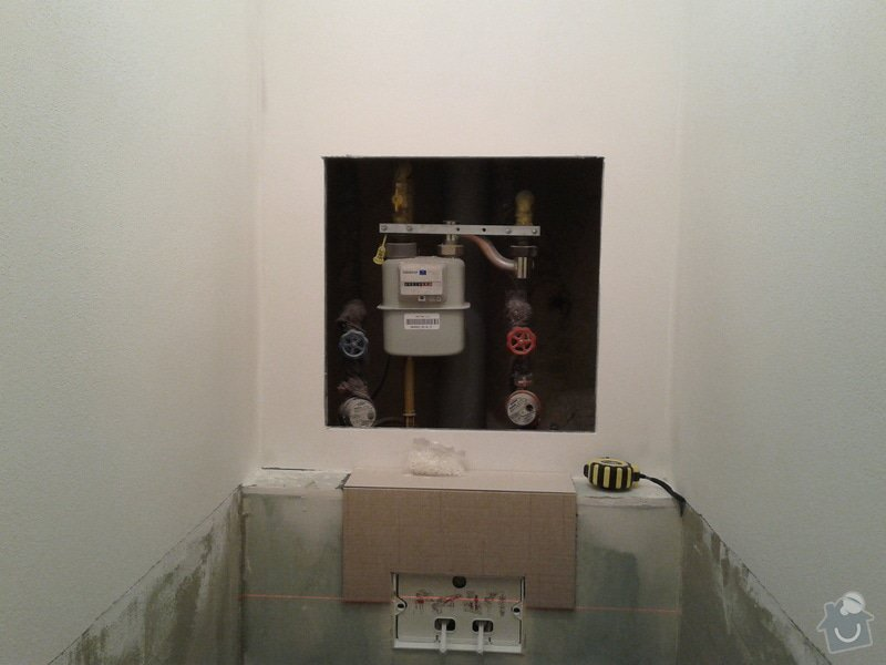 Rekonstrukce wc: 20140514_114720