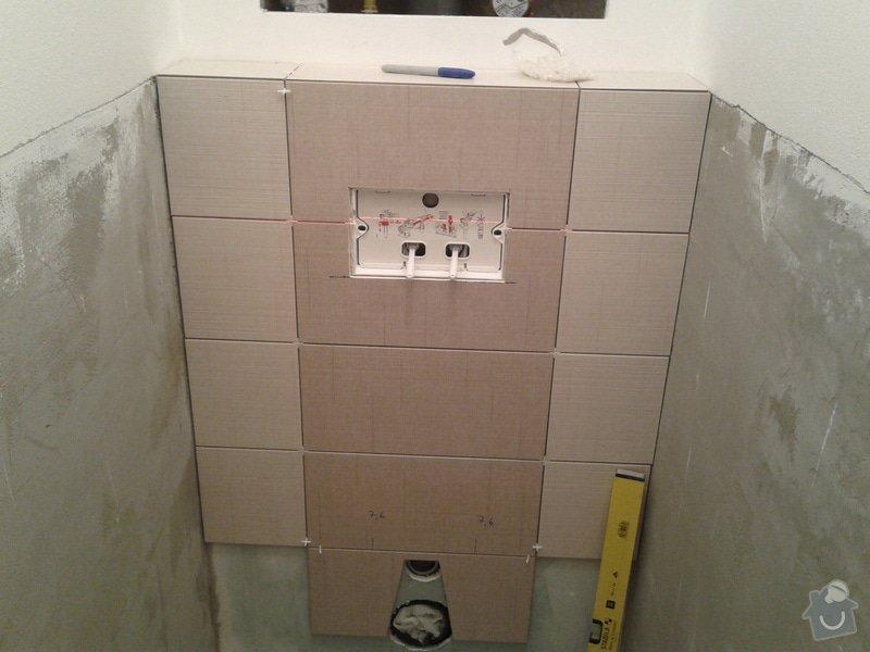 Rekonstrukce wc: 20140514_123913