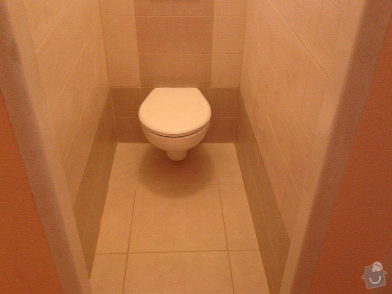 Rekonstrukce wc: 20140515_150625