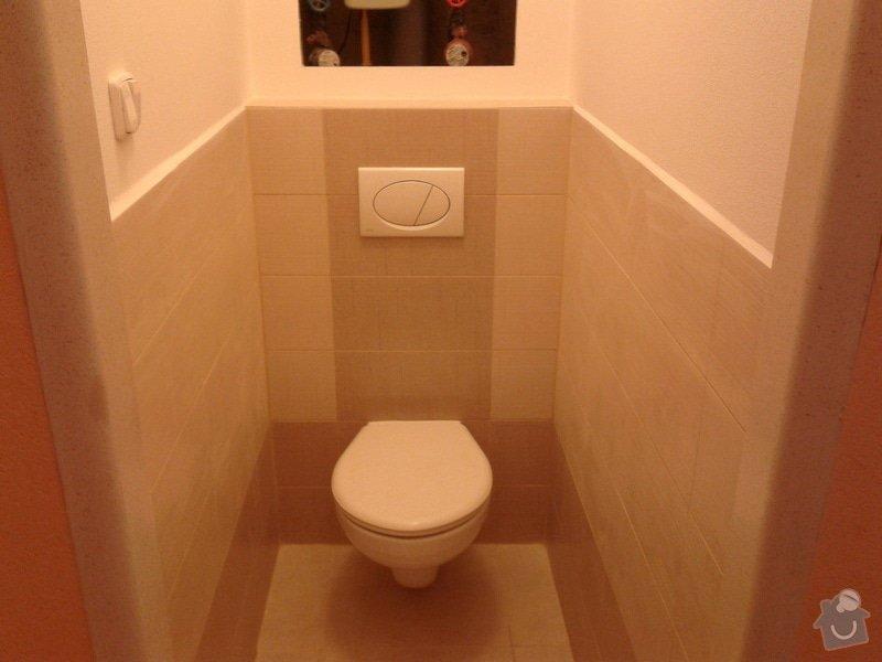 Rekonstrukce wc: 20140515_150629