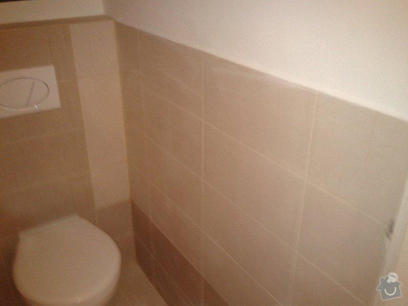 Rekonstrukce wc: 20140515_150750