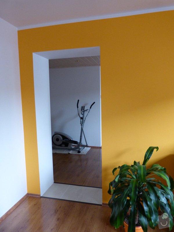 Vnitřní dveře : P1030598