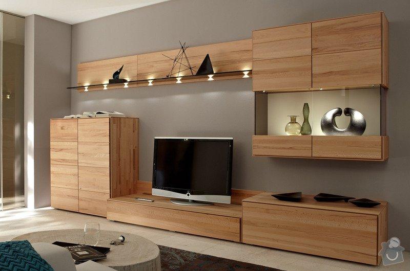 Nábytek na míru: huelsta-moebe-hulsta-furniture-ELEAII_Wohnzimmer-living_room5