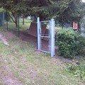 Stavba plotu na klic img 20140516 105836