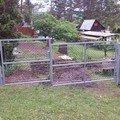 Stavba plotu na klic img 20140516 105846