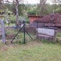 Stavba plotu na klic img 20140516 105857