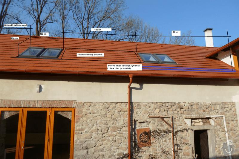 Dodání a instalaci solárních kolektorů (Topení): solarni_panel
