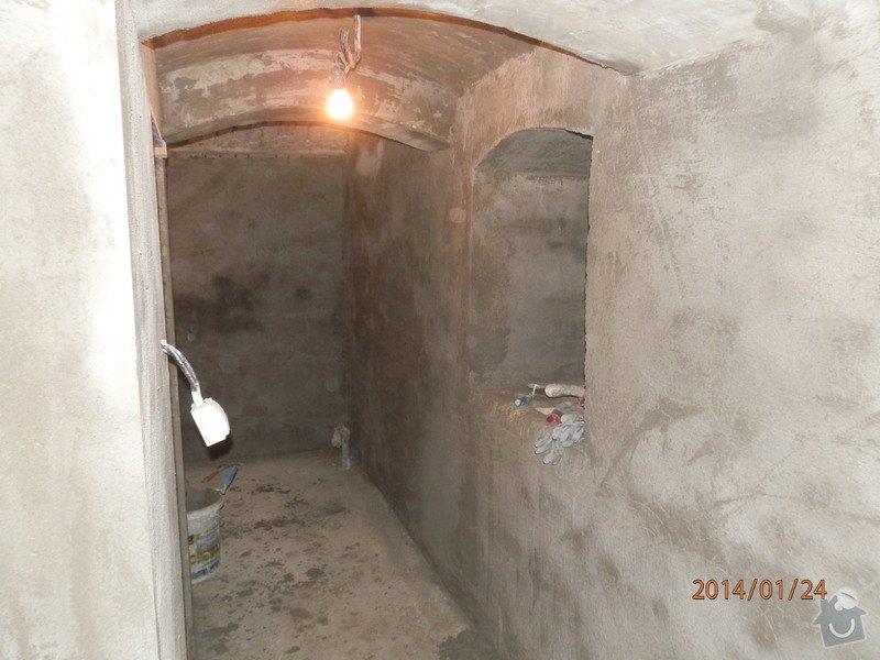 Realizace vinného sklípku s posezením: P1240802