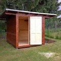 Zahradni domek na naradi imag0429